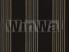 Ткани Glant - GLANT OUTDOOR RIBBON STRIPE :: Black 9847 Glant