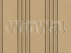 Ткани Glant - GLANT OUTDOOR RIBBON STRIPE :: Khaki 9847 Glant