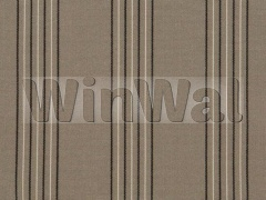 Ткани Glant - GLANT OUTDOOR RIBBON STRIPE :: Taupe 9847 Glant