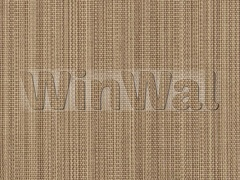 Ткани Glant - GLANT OUTDOOR STRIAE :: Taupe 9757 Glant