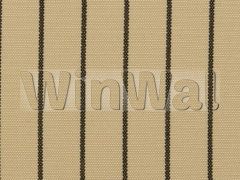 Ткани Glant - GLANT OUTDOOR STRIPE II :: Cashew 9856 Glant