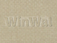 Ткани Glant - GLANT OUTDOOR TWEED :: Sand 9853 Glant