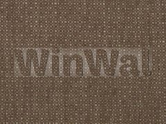 Ткани Glant - GLANT OUTDOOR TWEED :: Mocha 9853 Glant