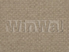 Ткани Glant - GLANT OUTDOOR TWEED :: Taupe 9853 Glant