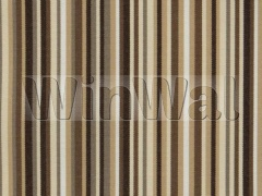 Ткани Glant - GLANT OUTDOOR YACHTING STRIPE :: Cafe 9848 Glant