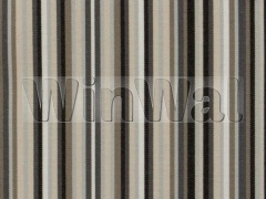 Ткани Glant - GLANT OUTDOOR YACHTING STRIPE :: Stone 9848 Glant