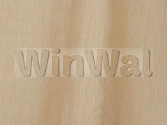 Ткани Glant - GLANT WORSTED SHEER :: Camel 9645 Glant