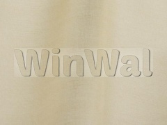Ткани Glant - GLANT WORSTED SHEER :: Sand 9645 Glant