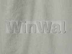 Ткани Glant - GLANT WORSTED SHEER :: Water 9645 Glant
