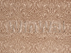 Ткани RM Coco - St. Honore Damask / Silver Lining RM Coco