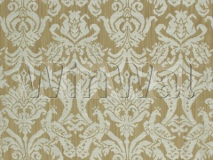 Ткани RM Coco - Delacroix Damask / Pear RM Coco