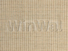 Ткани RM Coco - Westminster Tweed / Oyster RM Coco