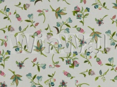 Ткани RM Coco - Pixie Floral / Multi RM Coco