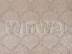 Ткани Wind - RICHMOND 7 Wind