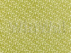 Ткани Kirkby Design - 8-BIT Reversible Lime K5120/01 Kirkby Design