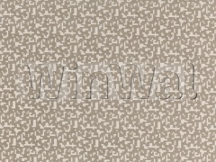 Ткани Kirkby Design - 8-BIT Reversible Natural K5120/06 Kirkby Design