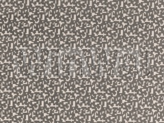 Ткани Kirkby Design - 8-BIT Reversible Graphite K5120/07 Kirkby Design