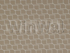 Ткани Kirkby Design - Brick Canvas K5128/13 Kirkby Design