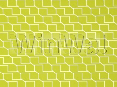 Ткани Kirkby Design - Brick Lime K5128/10 Kirkby Design