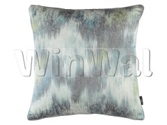Ткани Black Edition - Hanawa 50cm Cushion Jasper RBC124/02 Black Edition