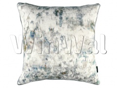 Ткани Black Edition - Narita 50cm Cushion Coast RBC123/01 Black Edition