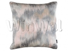 Ткани Black Edition - Hanawa 50cm Cushion Blush RBC124/01 Black Edition