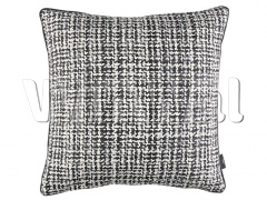 Ткани Black Edition - Aiko 50cm Cushion Avocet RBC126/01 Black Edition