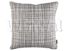 Ткани Black Edition - Aiko 50cm Cushion Birch RBC126/03 Black Edition