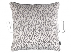 Ткани Black Edition - Romita 50cm Cushion Pampas RBC127/01 Black Edition