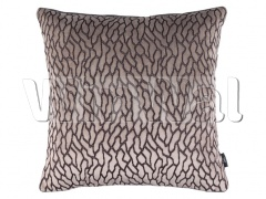 Ткани Black Edition - Romita 50cm Cushion Malva RBC127/02 Black Edition
