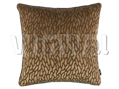 Ткани Black Edition - Romita 50cm Cushion Autumn RBC127/03 Black Edition