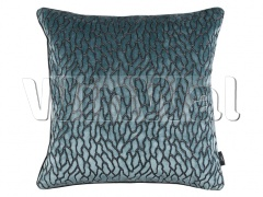 Ткани Black Edition - Romita 50cm Cushion Teal RBC127/05 Black Edition