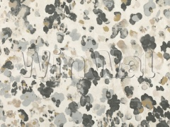 Ткани Black Edition - Niumi Wallcovering Stone W908/02 Black Edition