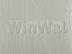 Ткани Black Edition - Astratto Wallcovering Mist W392/03 Black Edition