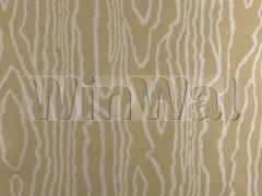 Ткани Black Edition - Astratto Wallcovering Soft Gold W392/06 Black Edition