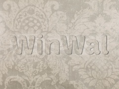 Ткани Black Edition - Lietti Wallcovering Stone W389/03 Black Edition