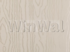 Ткани Black Edition - Astratto Wallcovering Rice Paper W392/01 Black Edition