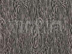 Ткани Black Edition - Silva Wallcovering Charcoal W372/05 Black Edition