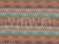 Ткани Missoni Home - Vitim 164 Missoni Home