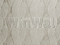 Ткани Ashley Wilde -  WILLEN LINEN Ashley Wilde