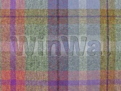 Ткани Prestigious Textiles - Galloway  Heather - 3584/153 Prestigious Textiles