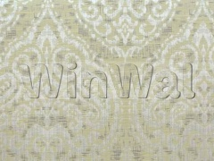 Ткани Prestigious Textiles - Emotion  Willow - 3572/629 Prestigious Textiles