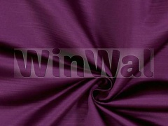 Ткани Prestigious Textiles - Mayfair  Grape - 7146/808 Prestigious Textiles