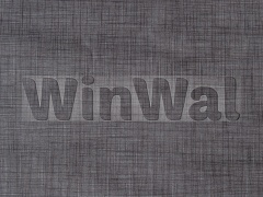Ткани Dekoma - ALCANTARA COLORADO HIPPOCAMPUS P100 Denim Black Print Dekoma