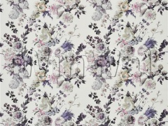Ткани Designers Guild - Seraphina II - HEATHER FDG2366/01 Designers Guild