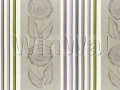 Ткани Designers Guild - ASTRAKHAN - CHAMPAGNE F2037/01 Designers Guild