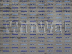 Ткани Designers Guild - COLLSTON - COBALT F1848/02 Designers Guild