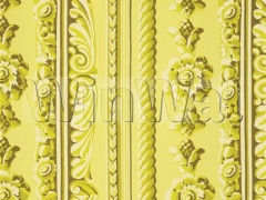 Ткани Designers Guild - PALAZZETTO - CHARTREUSE F1751/03 Designers Guild