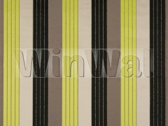 Ткани Designers Guild - NAPOLI - LEMONGRASS FT1770/04 Designers Guild