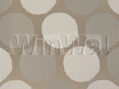 Ткани Designers Guild - AMALFI - DOVE FT1773/01 Designers Guild
